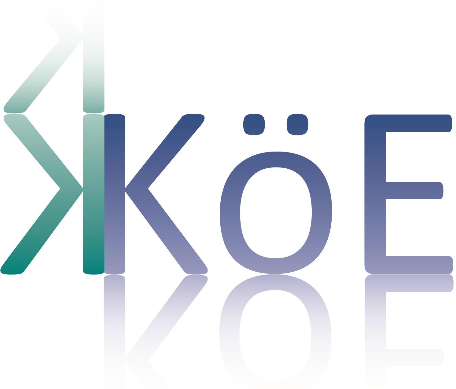 Die Grafik zeigt das Logo des LOEWE-Schwerpunkts.