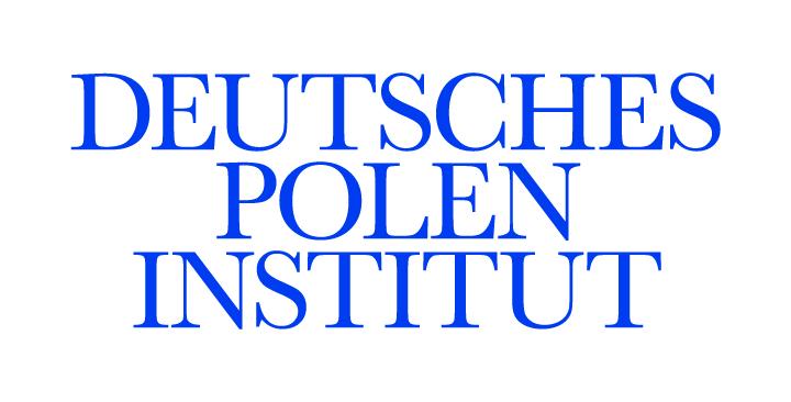 DPI Logo blau