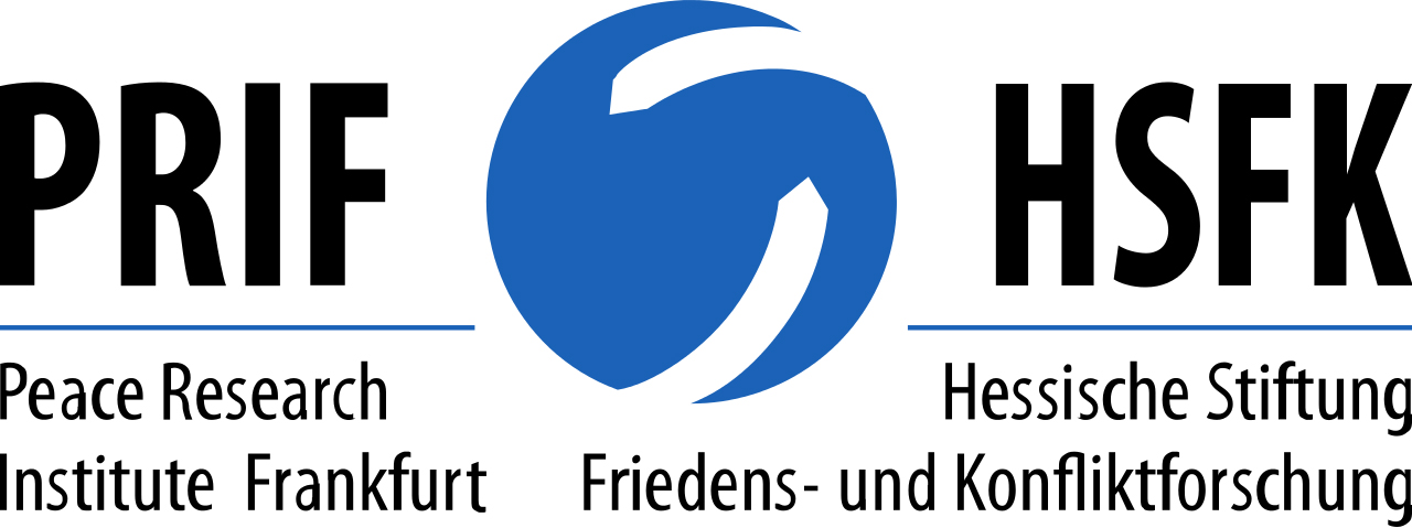 HSKF - PRIF Logo