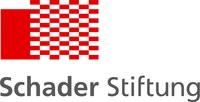 Schader Logo